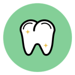 odontologia no SUS