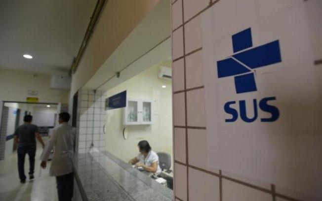 Privatização do SUS: porque não poderá acontecer