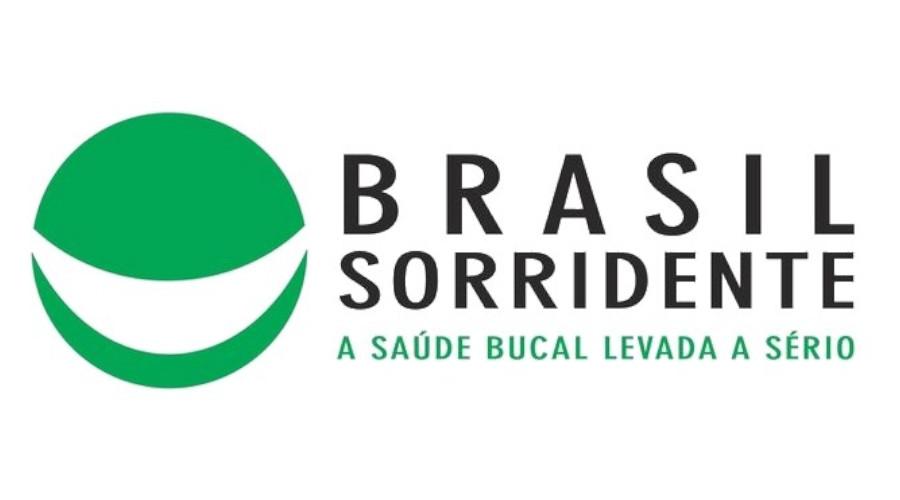 Brasil Sorridente