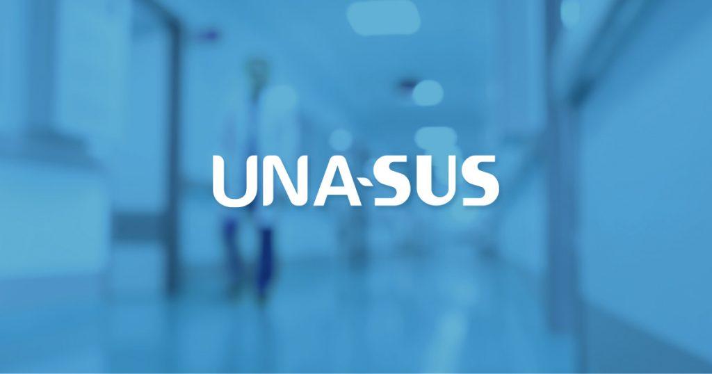 UnaSUS: Como funciona a universidade aberta do SUS?