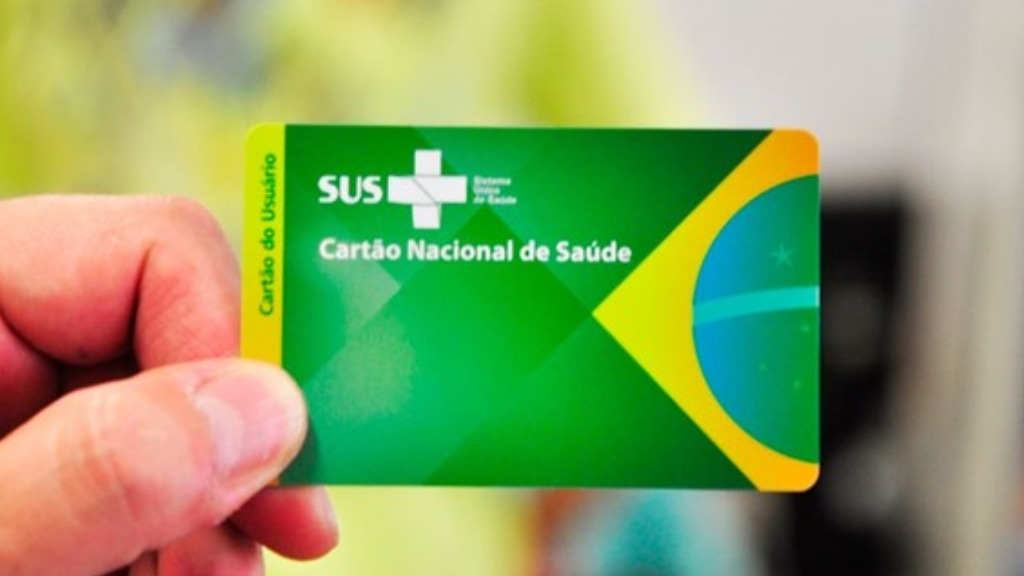 Como consultar o cartão do SUS pelo CPF? Veja aqui!
